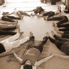 pratique du tantra et accompagnement thérapeutique dans le bassin d'arcachon